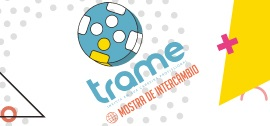 Banner central - Trame