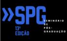 Imagem Referência - SPG