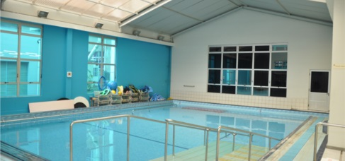 Clínica Escola de Hidroterapia_02