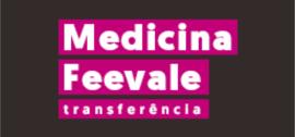 Banner da home - Extravestibular Medicina
