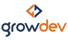 Logo Growdev