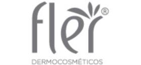 logo FLÉR