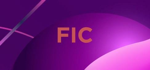 Banner central - Feira de Iniciação Científica