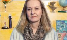 Claudia Schemes - 0000896