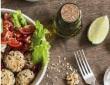 Imagem referência do curso Práticas Culinárias no Vegetarianismo