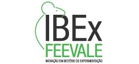 Selo Ibex