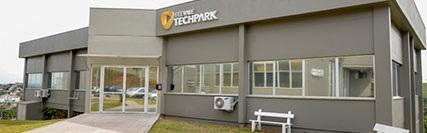 Techpark - Campo Bom