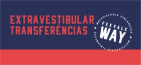 Banner de apoio - Extravestibular - Transferência