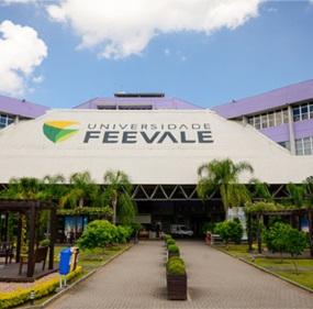 O XI Congresso de Gestão da Produção acontecerá no Câmpus II da Universidade Feevale.