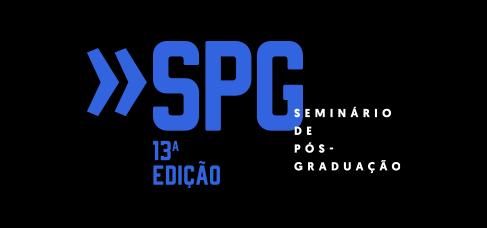 Imagem central - SPG