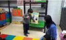 Projeto Animais na Escola