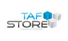 Taf Store