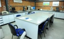 Sala 101 Oficina