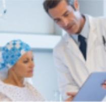 Imagem Referencia Atualização em Oncologia