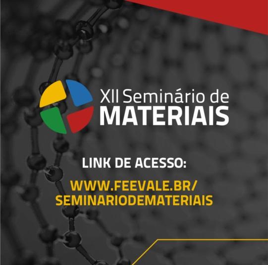 Seminario_materiais