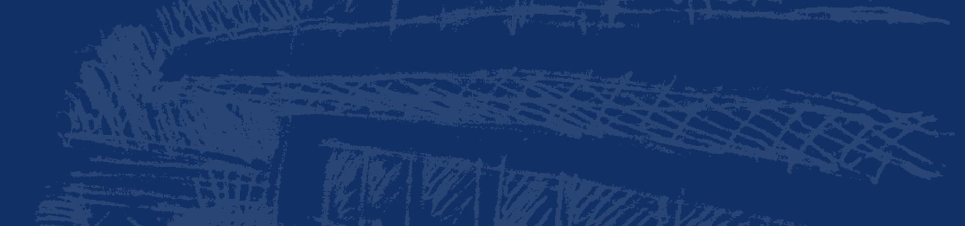 Banner de topo -  CROQUIS 1