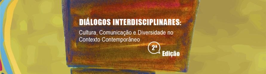 Diálogos Disciplinares 2ª edição