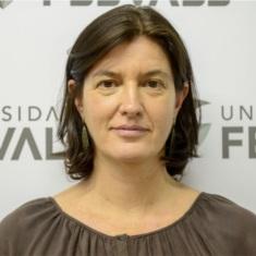 Sarai Patricia Schmidt