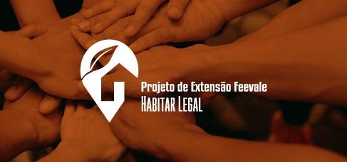 Banner central - habitar legal