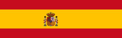 Inovamundi Espanhol