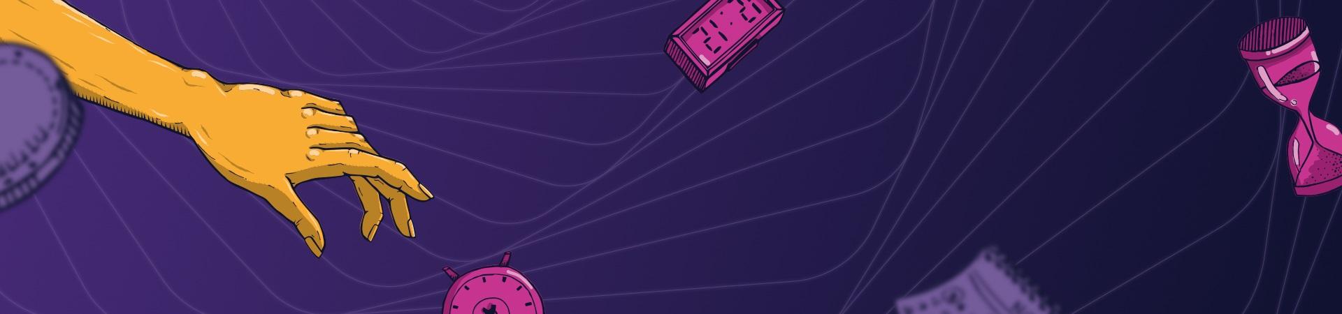 banner de topo - centro de design - Salão Jovem Designer 2018