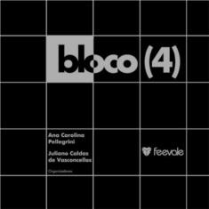 bloco4