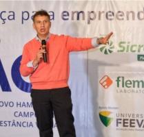 Fábio Costa Pereira