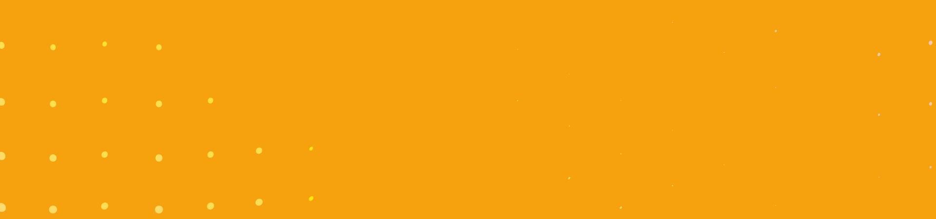 Banner de topo Matrículas - 1920x450px