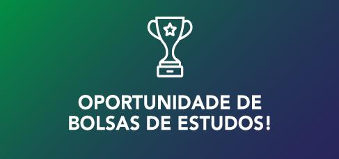 Premiação ENADE 2018
