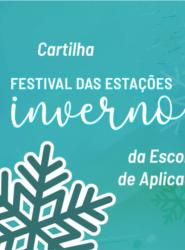 Imagem Referência - Festival de Inverno