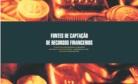 Imagem de referência Fontes de captação de recursos financeiros