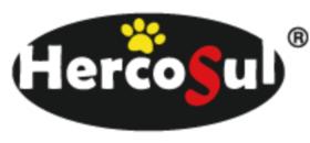 Logo - HercoSUL