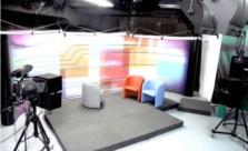 Laboratório de Produção Televisiva