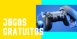 Banner de apoio home - Jogos Gratuitos