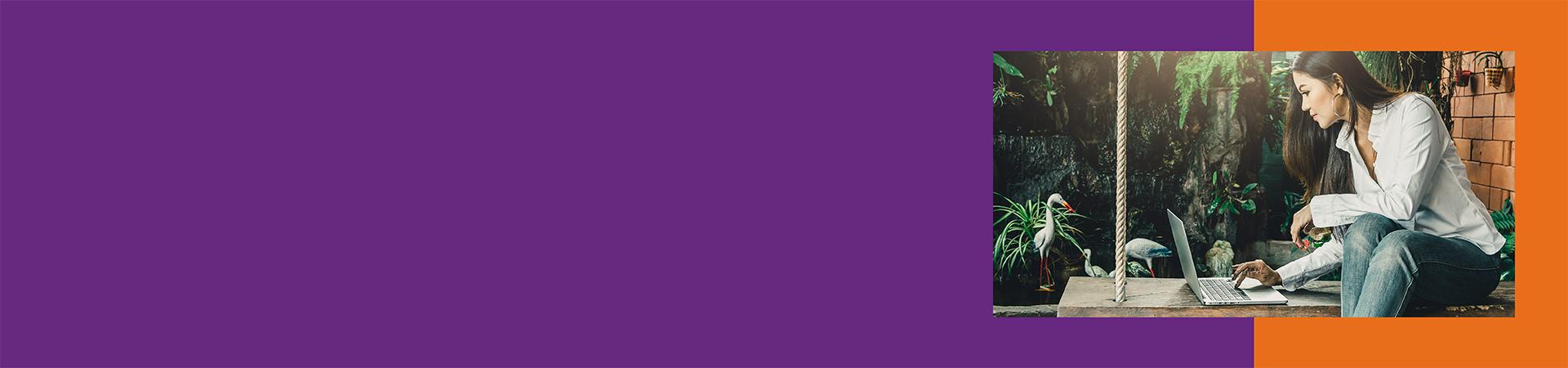 Banner de topo interno - MBAs e Especializações