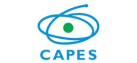Logo - Capes