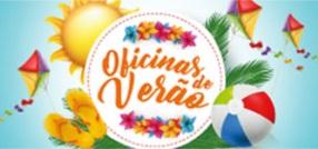 banner central - OFICINAS DE VERÃO