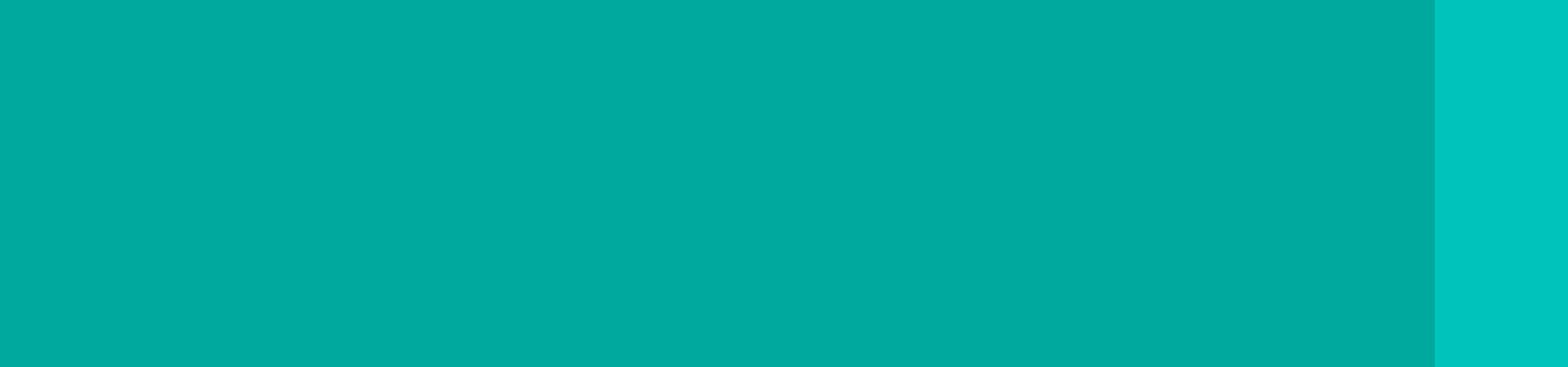 Banner de topo - Programa e Projetos Sociais