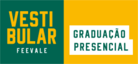 Banner de apoio - Vestibular de Verão 2020