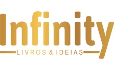 Banner Central - Infinity