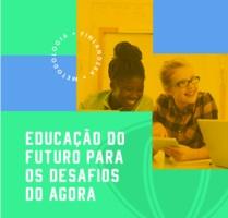 webinar_escola
