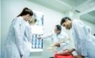 Clínica de Quiropraxia, no CIES