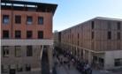Crédito: Divulgação/Universidade de Florença