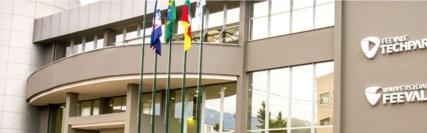 banner-techpark