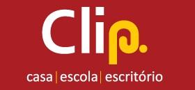 Apoio - Clip