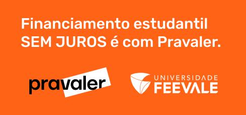 Financiamento estudantil SEM JUROS é com Pravaler.